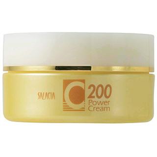 C200 パワークリーム30g